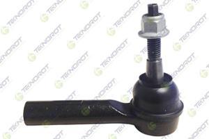 GM OEM Stabilizer Sway Bar-Front-Link 13282833