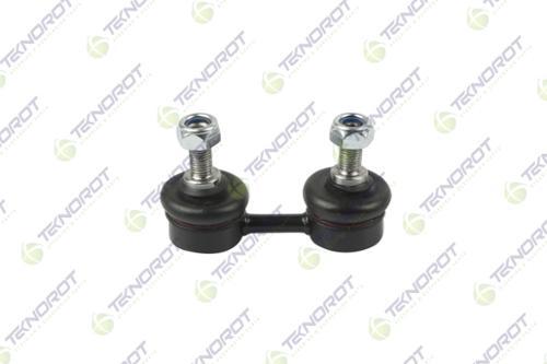 MB892982 Suspension Stabilizer Bar Link Kit