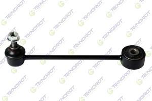 Genuine Chrysler 4056A112 Suspension Sway Bar Stabilizer Bar Link