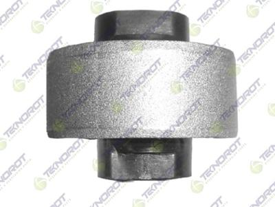 URO Parts 31 12 1 136 532 Control Arm Bushing with Bracket