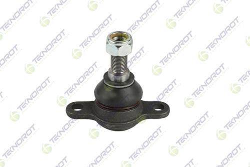 1 Upper Suspension Ball Joint NEW For VW EuroVan Transporter Front
