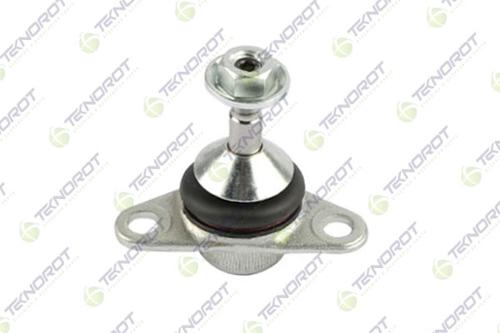 274548 1 x LOWER BALL JOINT VOLVO V70 S80 S60 XC70